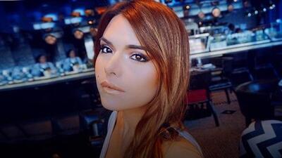Investigación policial: lo que sabemos de la muerte de Gretchen Serrao, ex NBL y cantautora venezolana