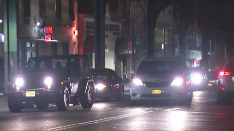 Concejo de Nueva York somete a votación ley contra conductores que abandonan a sus víctimas tras accidente