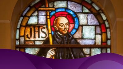 Quién era San Ignacio de Loyola
