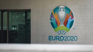 UEFA confirma que existirá  público en ocho sedes