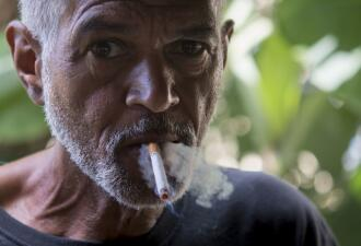 En fotos: Muertes por el uso de fentanilo y heroína azotan a Puerto Rico