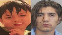 Entablan demanda civil en contra del hombre señalado de atropellar mortalmente a un niño de 5 años en Houston