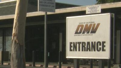 DMV suspende sus servicios durante varias horas para realizar mejoras