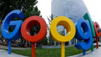 ¿Por qué millones de usuarios en todo el mundo no podían acceder a los servicios de Google esta mañana?