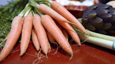 'Delgado Natural', un libro que ayudará a mejores los hábitos alimenticios y tener un cuerpo espectacular
