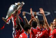 El Bayern podría quedarse sin sextete por culpa de Conmebol y Concacaf