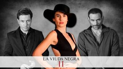 Regresa la más temida: Griselda Blanco