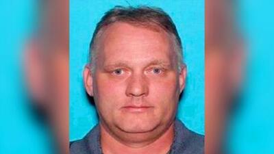Piden la pena de muerte contra el acusado del tiroteo en una sinagoga de Pittsburgh