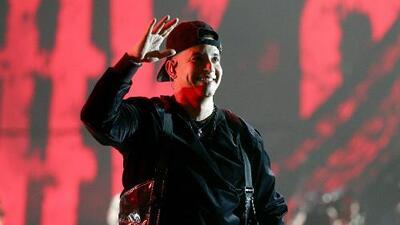 ¿Sabías que Daddy Yankee se proclama como el creador de la palabra reggaeton?: él mismo relató cómo surgió