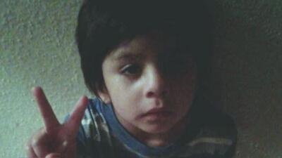'Little Jacob' es sepultado tras una larga investigación para determinar su identidad y causas de la muerte