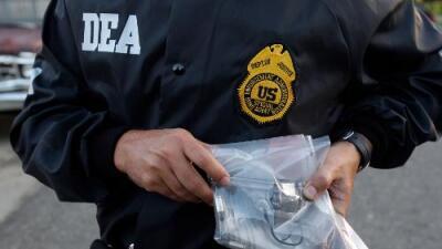 Empresario, alcalde y narco: sentencian al expolítico mexicano que transportaba droga del cartel de Sinaloa en EEUU