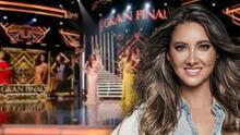 Daniella Álvarez será la nueva juez de NBL: esta y otras novedades de Univision que llegarán este año