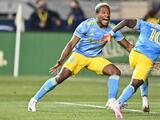 Clubes de MLS se someten a prueba de fuego en la Liga de Campeones