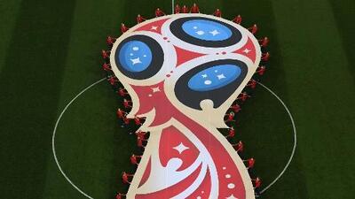 ¿Quiénes son los candidatos para avanzar a cuartos de final del Mundial de Rusia?