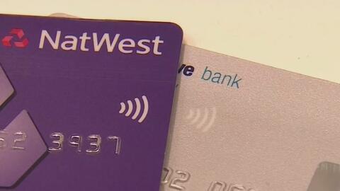 ¿Cómo lograr que las tarjetas de crédito le ayuden a tus finanzas? Aquí algunos consejos útiles
