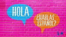 """""""Con tanta población hispana y no te ponen bien el apellido"""":  Omar y Argelia celebran que Google reconociera el uso de la letra 'ñ'"""