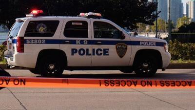 Una persona detenida en relación a un atropello múltiple en Lower Manhattan, Nueva York