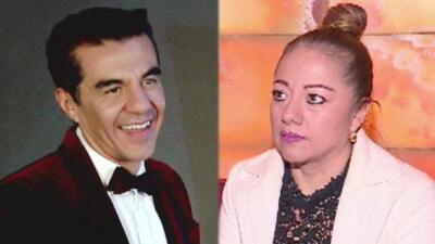"""""""Está estable, pero delicado"""": hermana de Adrián Uribe aclara el estado de salud del comediante tras su última cirugía"""