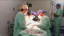 Cada donante de órganos podría ayudar a salvar o mejorar la vida de unas 75 personas, y tu puedes hacerlo