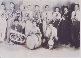 En fotos: la historia de Banda El Recodo a través de los años