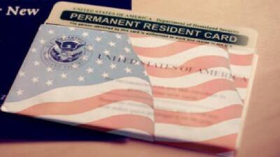 A pesar de las críticas del presidente Trump, el gobierno anunció el sorteo de la Lotería de Visas 2020