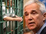 George Gascon recibe críticas por prohibir a fiscales de Los Ángeles ir a audiencia de libertad condicional contra un pedófilo
