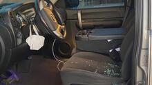 Alarma por ola de robos vehiculares en el sur de Dallas: un hispano es la más reciente víctima
