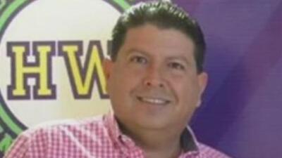 """""""Mi hermano recibió impactos de bala en la espalda"""": familiar de mexicano herido en tiroteo en El Paso, Texas"""