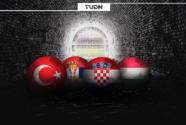 Luz al final del túnel: ligas europeas ya tienen fecha de regreso