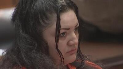 Comienza la audiencia por la muerte de un niño autista, que fue sedado y encerrado en un clóset por su propia madre