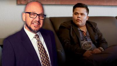 Pepe Garza lamenta que el asesinato de 'El Pirata de Culiacán' quede sin castigo