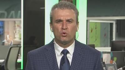 Néstor de la Torre culpa a la FMF de la huelga del Veracruz