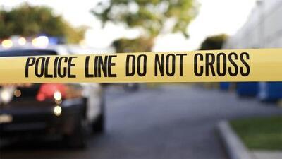 Matan a joven médico en medio de asalto