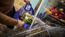 Por qué es importante comer saludable y cómo crear una dieta personalizada