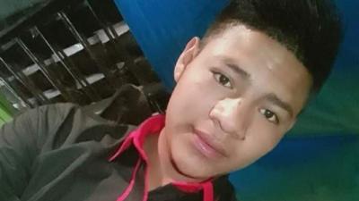 Tras 144 horas detenido, se sintió mal y no lo llevaron al hospital: los detalles del joven fallecido en manos de CBP