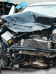 Accidentes-carros_02.jpg
