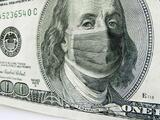 Obtuvo $133,000 en ayudas por desempleo con identidades falsas y se gastó parte en una camioneta de lujo. Ha sido arrestado