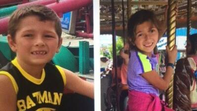 Cinco casos de menores desaparecidos que conmocionaron a sus comunidades