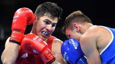 Las promotoras de boxeo se pelean el gran semillero de boxeadores que dejó Río 2016