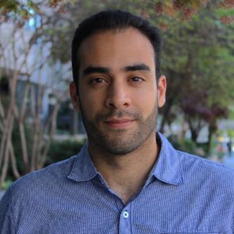 Luis  Velarde