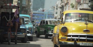 Cuba anuncia nuevas medidas para la venta de mercancías en divisas