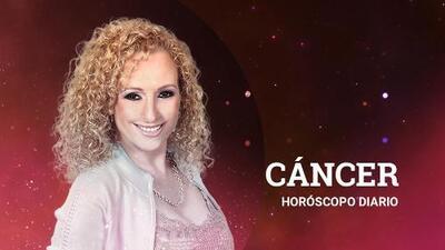 Horóscopos de Mizada | Cáncer 10 de septiembre de 2019