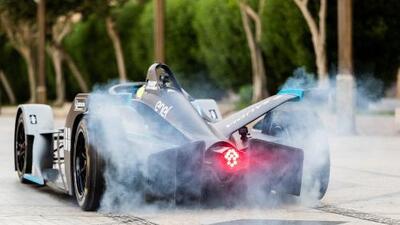 La Fórmula E confirma sus 12 equipos para la temporada 6