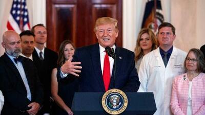 Curar el cáncer: una promesa fácil y atractiva para los políticos pero difícil de cumplir para los científicos