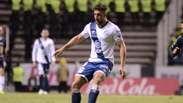 Puebla tendrá hasta seis altas para el Clausura 2020