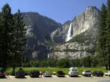 Parque Nacional Yosemite requerirá reservaciones durante el verano