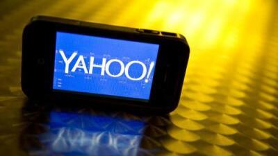 Verizon compra Yahoo por $4,830 millones