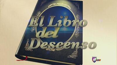 El Libro del Descenso de la Liga MX entre Puebla y Leones Negros