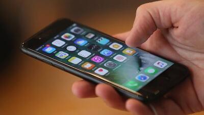 ¿Por qué es importante que los usuarios de iPhone hagan la actualización al iOS 10.3?
