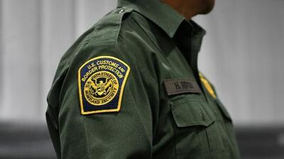 Los detalles sobre la muerte de la niña inmigrante que falleció en custodia federal en septiembre del año pasado